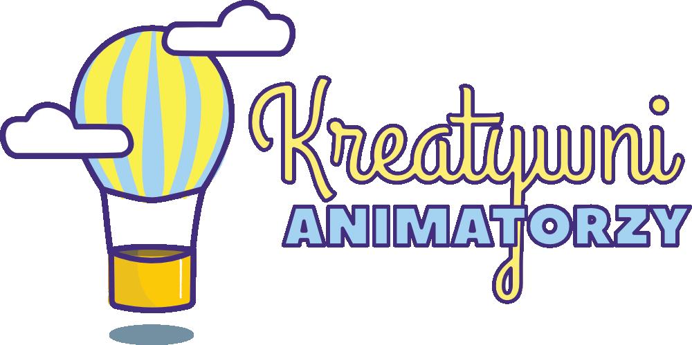 Kreatywni Animatorzy